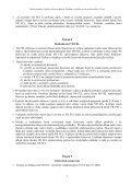 Jednací řád VR FEL - Page 2