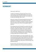 leukämie - Deutsche Krebshilfe eV - Seite 6