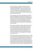leukämie - Deutsche Krebshilfe eV - Seite 7