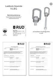 1-vlbg-Deutsch - 2009-12-17-MRL - RUD