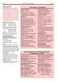und Mitteilungsblatt der Stadt Ludwigsstadt - Page 2