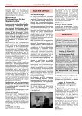 und Mitteilungsblatt der Stadt Ludwigsstadt - Page 3