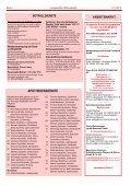 und Mitteilungsblatt der Stadt Ludwigsstadt - Page 4