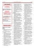 und Mitteilungsblatt der Stadt Ludwigsstadt - Page 5