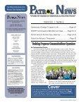 ATR L NEWS ATR L - State Highway Patrol - Page 3