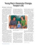 ATR L NEWS ATR L - State Highway Patrol - Page 4