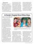 ATR L NEWS ATR L - State Highway Patrol - Page 5