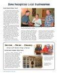 ATR L NEWS ATR L - State Highway Patrol - Page 6