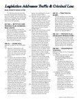 ATR L NEWS ATR L - State Highway Patrol - Page 7