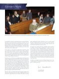 FULBRIGHT - Wyoming Seminary - Page 2
