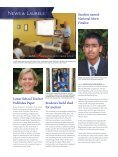 FULBRIGHT - Wyoming Seminary - Page 4