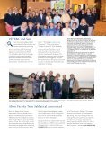 FULBRIGHT - Wyoming Seminary - Page 5