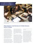 FULBRIGHT - Wyoming Seminary - Page 6