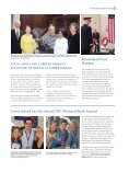 FULBRIGHT - Wyoming Seminary - Page 7