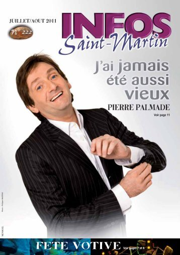 xp ism222_Mise en page 1 - Ville de Saint-Martin-de-Crau