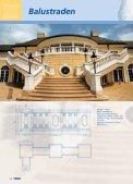 Balustraden aus Beton von Luca Bellando, Marke der MAXX ... - Seite 3