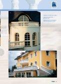 Balustraden aus Beton von Luca Bellando, Marke der MAXX ... - Seite 4