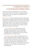 nonprofit - Page 7