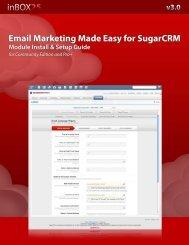 inbox25 module install guide.pdf - SugarForge