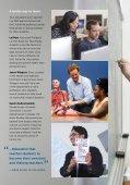 UNC Asheville Viewbook - CASE - Page 6