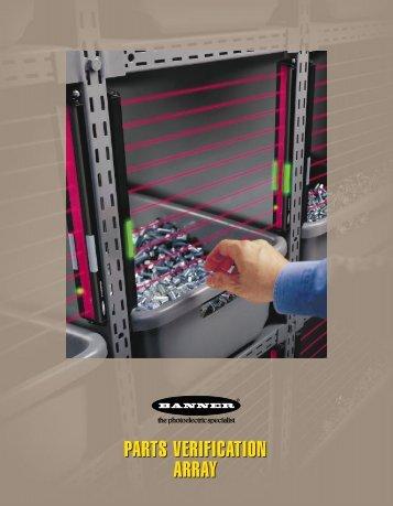 BA-896 PVA Brochure