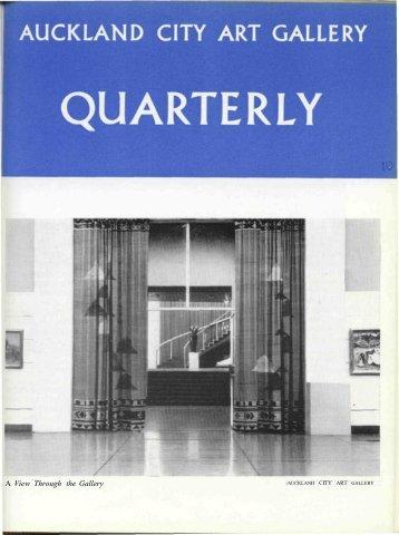 PDF, 611.99KB - Auckland Art Gallery