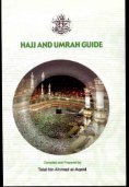 HAJJ AND UMRAH GUIDE - Page 2