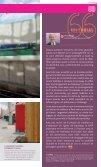 De A à Z : tout savoir sur le tramway - amutc - Page 3