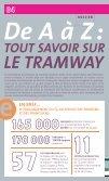 De A à Z : tout savoir sur le tramway - amutc - Page 4