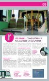De A à Z : tout savoir sur le tramway - amutc - Page 5