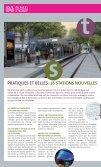 De A à Z : tout savoir sur le tramway - amutc - Page 6