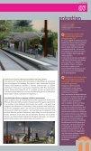 De A à Z : tout savoir sur le tramway - amutc - Page 7