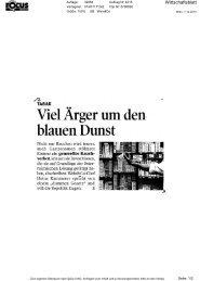101201wirtschaftsblatt - Wein & Co