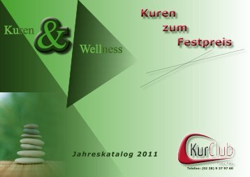 Kuren Wellness