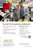 Nyt kursus for bioanalytikere i akutafdeling - Danske Bioanalytikere - Page 2
