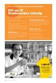 Nyt kursus for bioanalytikere i akutafdeling - Danske Bioanalytikere - Page 4