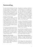 Kvælstofudvaskning og - ICROFS - Page 7