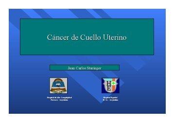 Cervix: 15.000 - IGBA