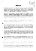 programa-marina-silva - Page 2