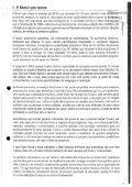 programa-marina-silva - Page 4