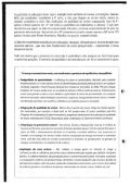 programa-marina-silva - Page 5