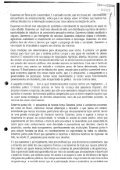 programa-marina-silva - Page 7