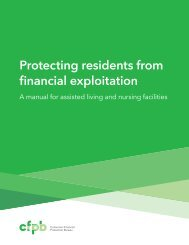 201406_cfpb_guide_protecting-residents-from-financial-exploitation