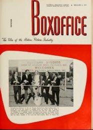 Boxoffice-December.06.1971