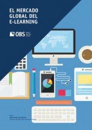 investigacion-obs-el-mercado-global-del-e-learning-2014