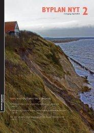 BYPLAN NYT - Dansk Byplanlaboratorium