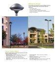 Greenlee Enterprise, Intrepid & Lexington Series - LSI Industries Inc. - Page 2