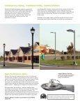 Greenlee Enterprise, Intrepid & Lexington Series - LSI Industries Inc. - Page 3