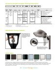 Greenlee Enterprise, Intrepid & Lexington Series - LSI Industries Inc. - Page 5