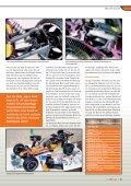 Testbericht über den HPI Baja 5b im - Seite 2